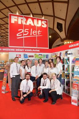 2016 NL 3 Fraus2.JPG