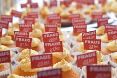 2016 NL 3 Fraus4.JPG