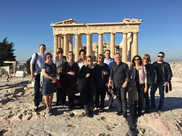 EEPG_Newsletter_2016_4_Pix_Athens_001.jpg