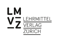 logo_Switzerland_lmvz